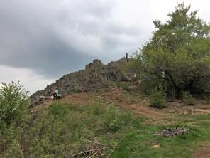 Gipfeltour Schotten (13)