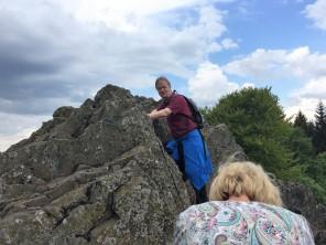 Gipfeltour Schotten (14)