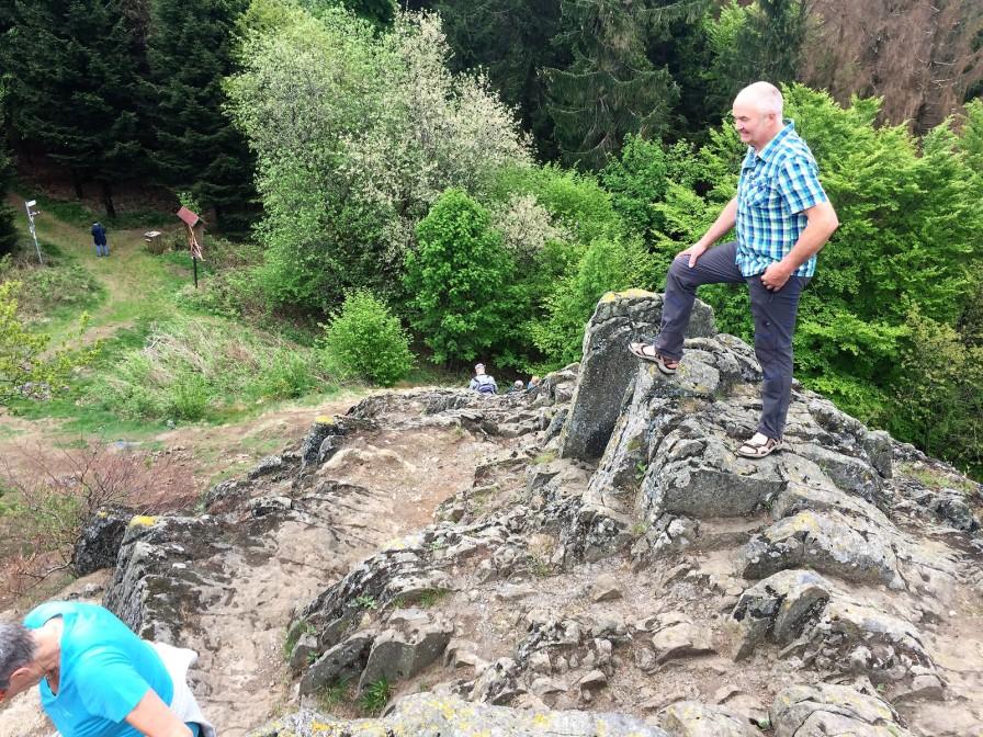 Gipfeltour Schotten (15)