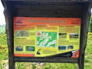 Gipfeltour Schotten (6)