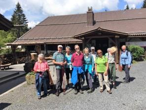 Gipfeltour Schotten (7)