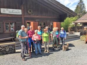 Gipfeltour Schotten (8)