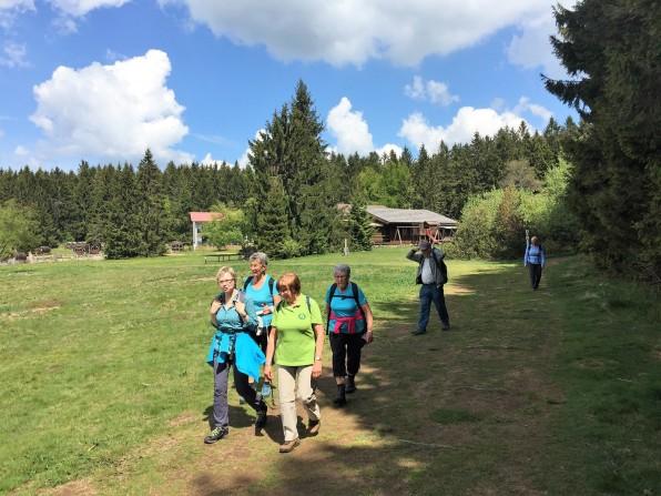 Gipfeltour Schotten (9)