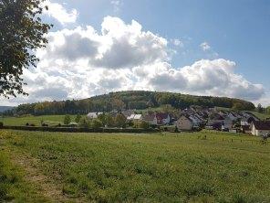 Vier-Berge-Tour (4)