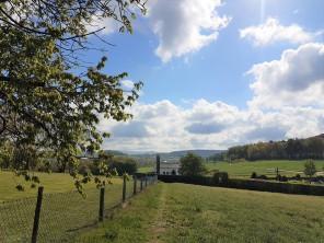 Vier-Berge-Tour (5)