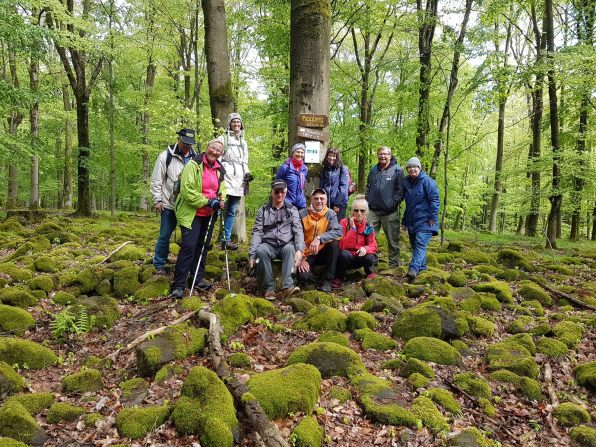 Vier-Berge-Tour (9)