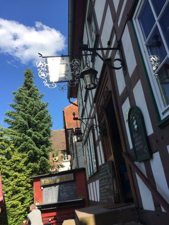 Bach-Tour Lauterbach (7)