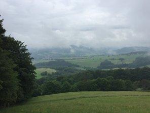 Durch die Kaskadenschlucht nach Obernhausen (3)