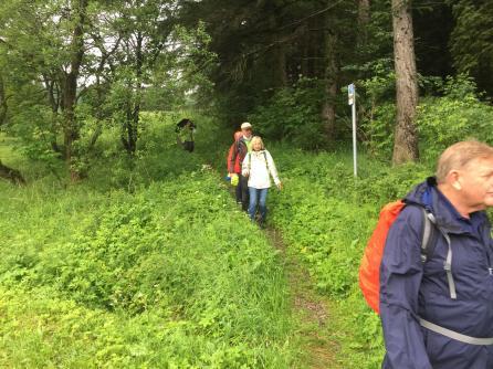 Durch die Kaskadenschlucht nach Obernhausen (8)