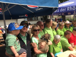 Vatertagsfest in Dorfborn (6)
