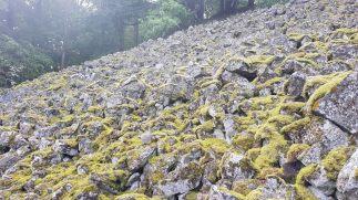 EXTRATOUR Basaltweg (1)