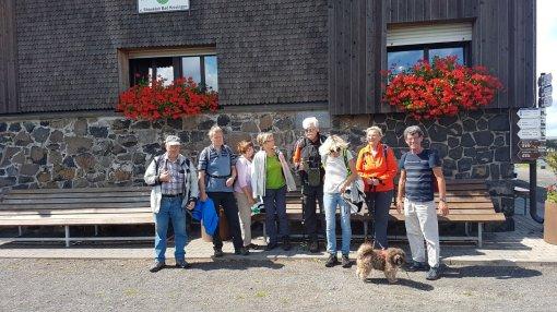 EXTRATOUR Basaltweg (14)