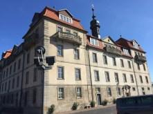 Fohlenweide-Schloss Bieberstein (10)