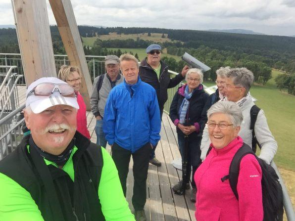 Von Frankenheim zum Ellenbogen -Noahs Segel- (9)