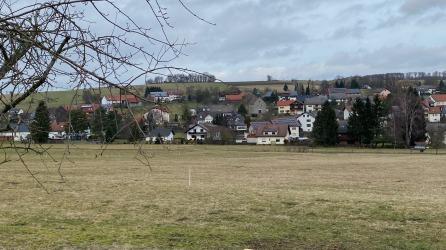 Arzwaldrunde - Magdlos (5)
