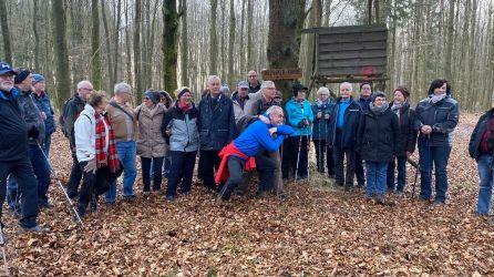 Arzwaldrunde - Magdlos (9)