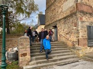Übern Kalvarienberg und Frauenberg (5)