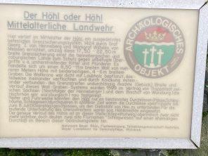 Hillenberg-Rother Kuppe (5)
