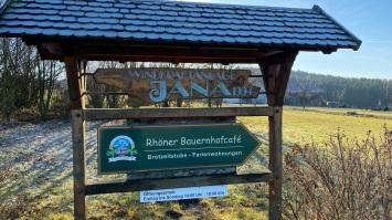 Lütter - Dassen (Knottenhof) (3)