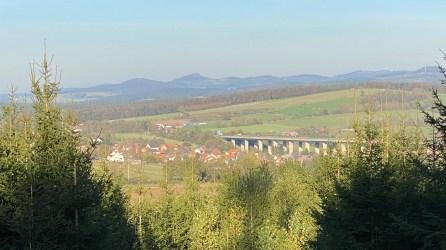 Struthwiese - Hegwald (3)