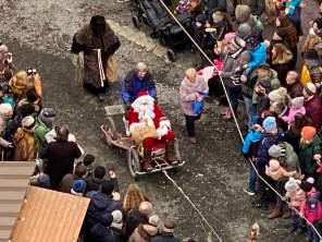 Weihnachtsmarkt in Schwarzenfels (10)