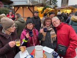 Weihnachtsmarkt in Schwarzenfels (11)