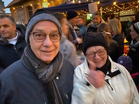 Weihnachtsmarkt in Schwarzenfels (14)