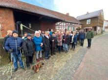 Zum Hüttnergut Lenzis in Flieden (12)